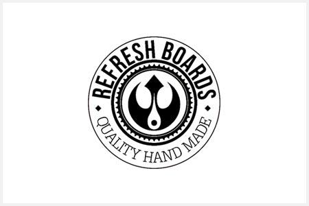 refresh_boards_sponsors