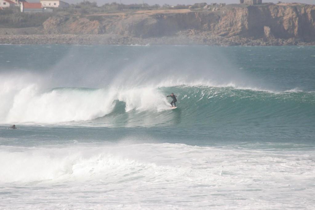 Praia-do-Norte-(1)