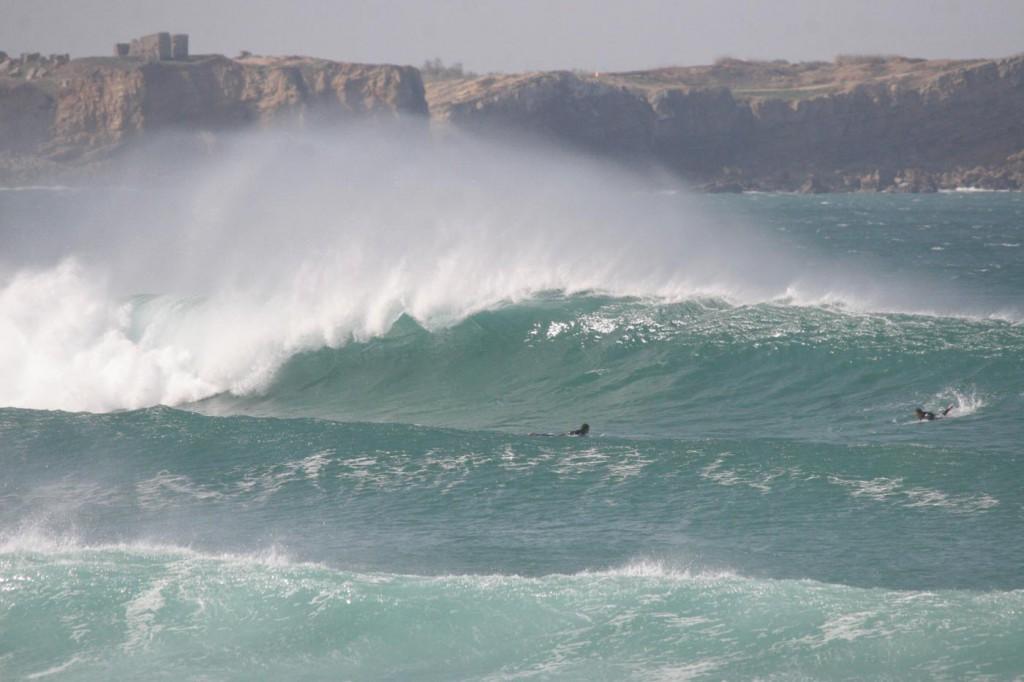 Praia-do-Norte-(3)